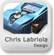 ChrisLabriola_CaseIcon