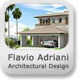 FlavioAdriana_icon[1]