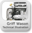 GriffWason_CaseIcon