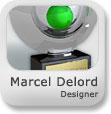 MarcelDelord_CaseIcon