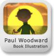 PaulWoodward_icon