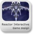 ReactorInteractive_CaseIcon