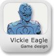 VickieEagle_CaseIcon