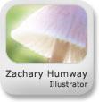 ZacharyHumway_CaseIcon
