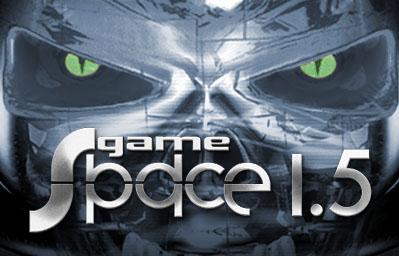 splash-gamespace15