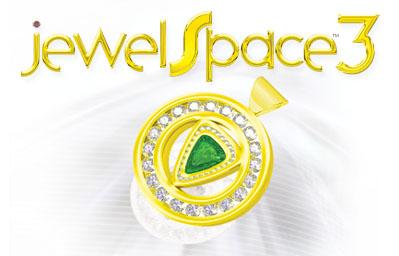 splash-jewelspace