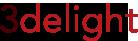 3delight_logo