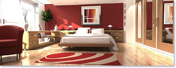 A3P_bedroom02_s