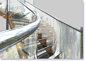 A3P_staircase04_s
