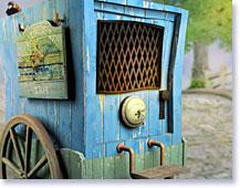 Retirement-Wagon_s
