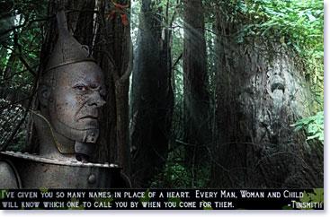 The-Woodsman_s