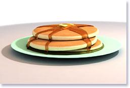 VR15_HeidiSimonsen_pancakes_s