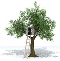 VR15_HeidiSimonsen_treehouse_s