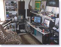 VickieEagle_workstation_s