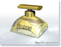 tS66_MarcelDelord_fl-spellbound2_s