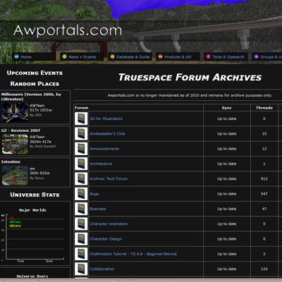 forums_aw